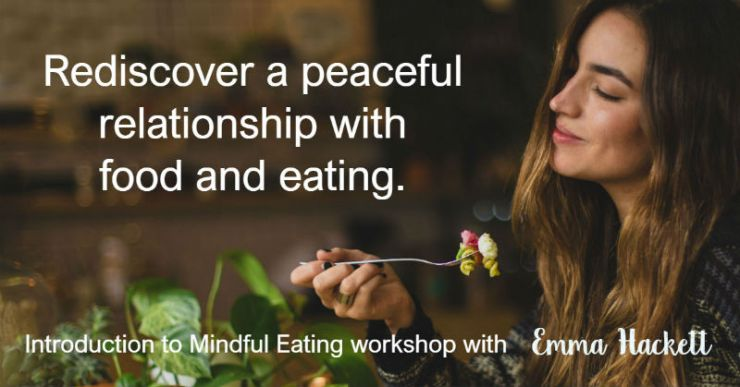 mindful eating workshop 800px