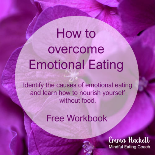 How to overcome emotional eating 500px JPG